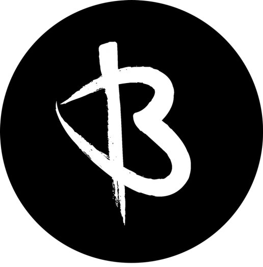 brothers organization logo, we are brothers, kim evensen